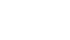Logo OMS Marchiennes